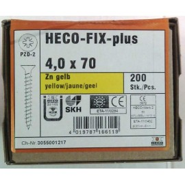 Pasador Sobr. 30Mm Nivel H. Niq Nv106155