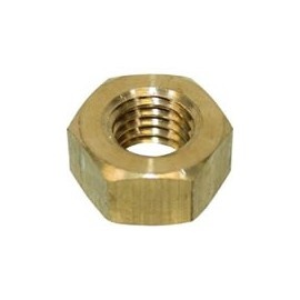 Embellecedor Tornillo 16Mm 45161 Lat Liso Micel