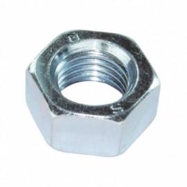 Tuerca Hexagonal 934 8.8 M-16 Cincada Fontana 25 Pz