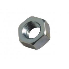 Tuerca Hexagonal 934 8.8 M-08 Cincada Fontana 200 Pz