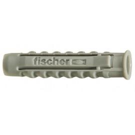 Taco 04X20Mm Sx Nylon Fischer 200 Pz