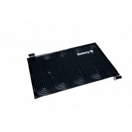 Calentador Agua Piscina 110X171Cm Solar Bestway Manta