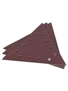 Hoja Lija Triangular 285Mm/G60 Para Powx0477 Kreator 5 Pz