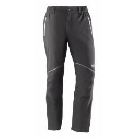 Pantalon Trabajo M Poliester NegroSpring Juba