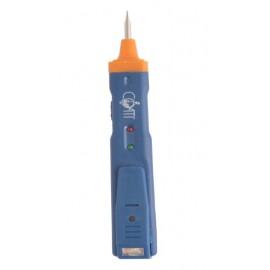 Detector Electrico Voltaje Coati