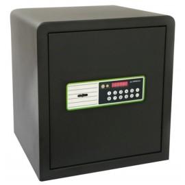 Caja Fuerte Seguridad Sobreponer Electrica 3380X350X360Mm Supra Arregui