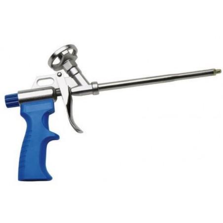 Pistola Espuma Poliuretano Calliber 30 Quilosa