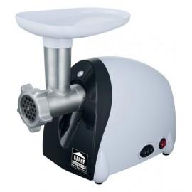 Picadora Electrica 500W Multiusos Sigma Garhe