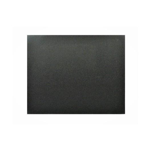 Lija Metal Tela Esmeril 230 Mm X 280 Mm Grano 1/100
