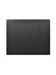 Lija Metal Tela Esmeril 230 Mm X 280 Mm Grano 2/060