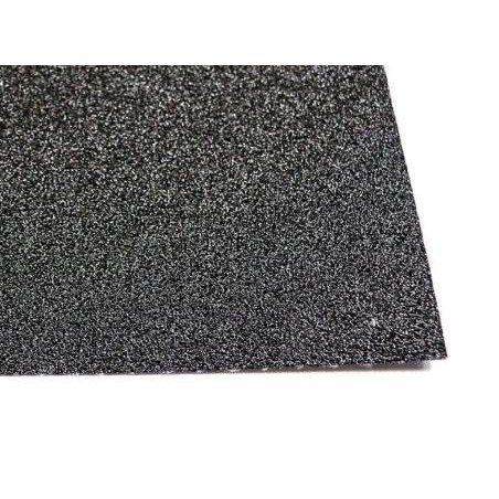 Lija Metal Tela Esmeril 230 Mm X 280 Mm Grano2,5/50