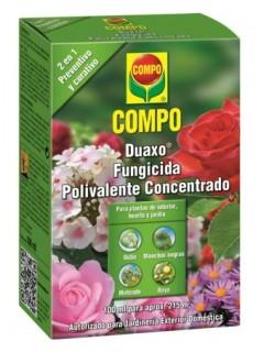 Fungicida Polivalente Compo 100 Ml
