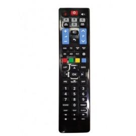 Mando Tv Ne Philips Axil