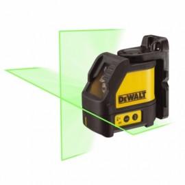Nivel Medic Laser Autoniv 2L Dewalt
