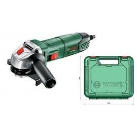 Amoladora Bricolage 115 Mm 700W Pws 700-115 Bosch