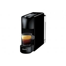 Cafetera Electrica Monodosis 19Bar Essenza Krups-Nespresso