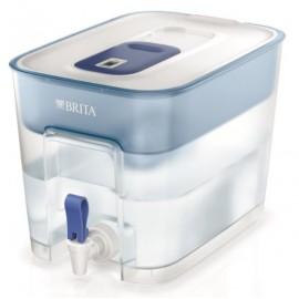 Deposito Agua Purif. 8,2Lt + 1Filtro Flow Brita