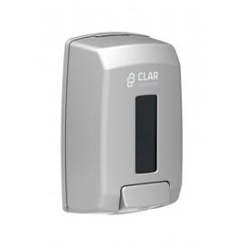 Dosificador Baño Jabon 225X130X95Mm Abs Pla I-Nova Clar Syst