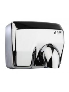 Secamanos Industrial Optico 275X230200 Tobera Inox Br. Ultra Dry Cl
