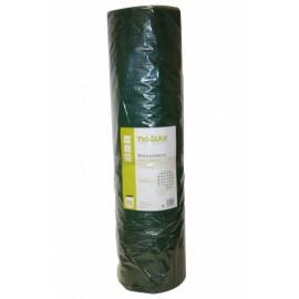 Malla Protecion 1X25Mt Cda Natuur Ver L.M. 4,5X4,5Mm