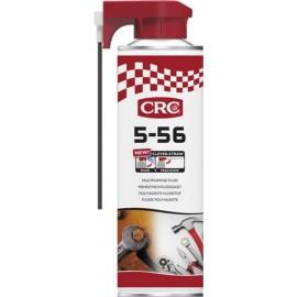 Aceite Lubricante Multi 500Ml D/Acc Spray 5-56 Crc 500 Ml