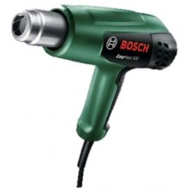 Decapador Termico  1600W 300/500ºc Phg 500-1 Bosch