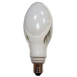 Lampara Iluminacion Led Ed90 E27 40W 4400Lm 2700K Rsr