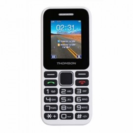 Telefono Movil Gsm Bl Thomson
