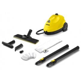 Limpiador Vapor Uso Gral 1500W 3,2Bar Sc 2 Easyfix Kärcher