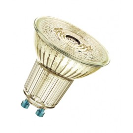 Lampara Iluminacion Led Dicroica Gu10 6,9W 575Lm 4000K Osram