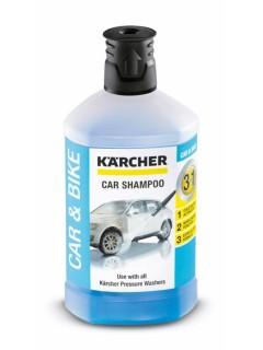 Detergente Coche 1Lt 1 Lt Krcher