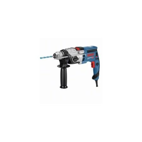 Taladro Percutor 850W Rev. 20Mm S/Llave Gsb 20-2 Re Bosch