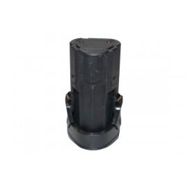 Bateria Taladro Nivel 12V Nv126332 1