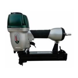 Grapadora Manual Chapa 9-13-15 Cf15R Ez Fasten