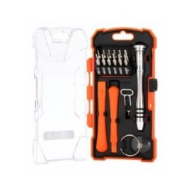 Herramientas Kit Reparacion Smartphone Codiven Pg17A