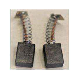 Escobilla Herramienta Electrica Asein Nv126933 1 Pz