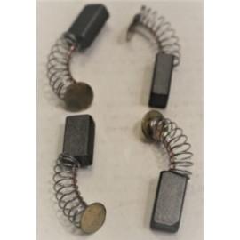 Escobilla Herramienta Electrica Nivel Nv126936 1 Pz
