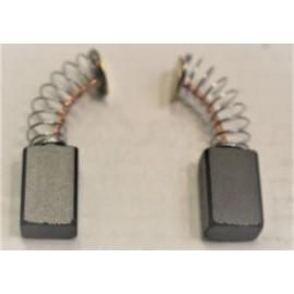 Escobilla Herramienta Electrica Nivel Nv126937 1 Pz