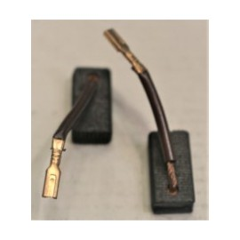 Escobilla Herramienta Electrica Nivel Nv126940 1 Pz