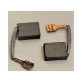 Escobilla Herramienta Electrica Nivel Nv126942 1 Pz
