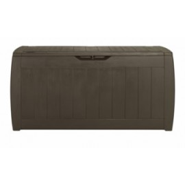 Arcon Orden 117X45X57Cm Ext Keter Res Marr Hollywood 190049