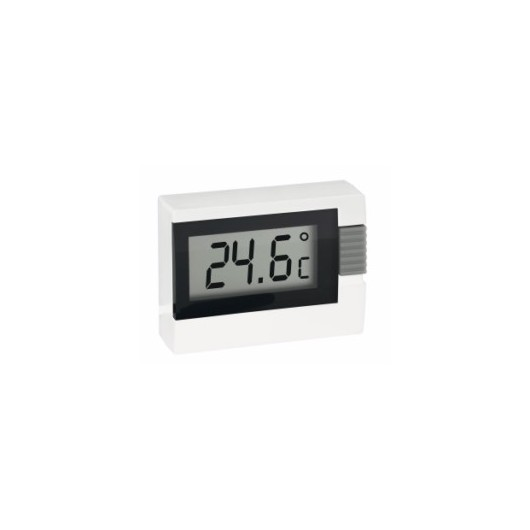 Termometro Medicion Temperatura Tfa Int. 30.2017.02 0