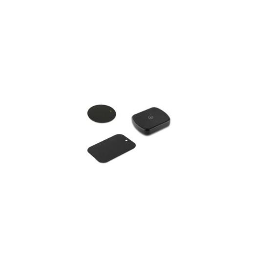 Soporte Telefono Movil Magnetico Coche Salpicadero Ne 0 Muvit