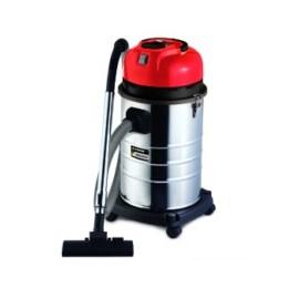 Aspirador Seco Liquido 1200W - 30 Lt Vac 2030 Stayer 1 Ud