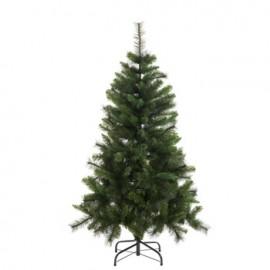 Arbol Navidad 150 Cm 329 Ramas Best Products 110075