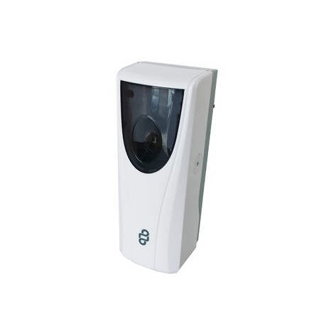 Ambientador Hogar Automatico 225X90X85Mm Programable Dispensad