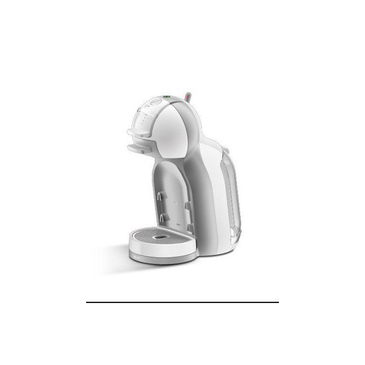 Cafetera Elec Monodosis 1500W 15Bar Mini Me Krups-Dolce Gust