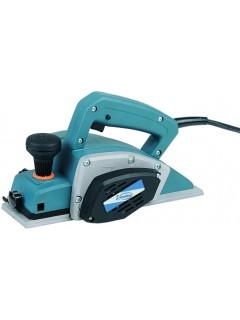 Cepillo Electrico Profesional 82X3 Mm Ce35E 700W Virutex