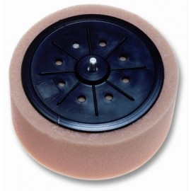 Disco Esponja Pulir 125 Mm Pg Maxi