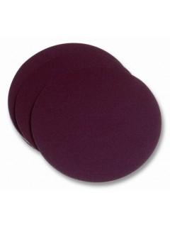 Disco Lija Papel Velcro 115 Mm Para Lijadora  Grano 120 Pg Maxi 10 Pz